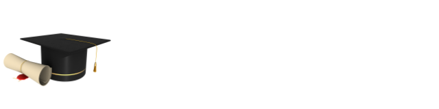 College Resume Builder Free Resume Builder For College Students